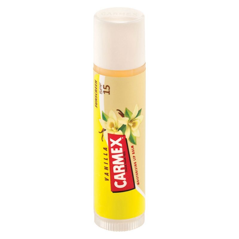 Бальзам для губ Carmex Soothing Original 10г - LEROSE.RU. Фото N6