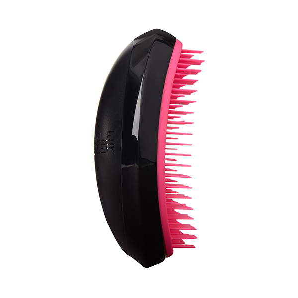 Расческа Tangle Teezer Salon Elite Highlighter Pink - LEROSE.RU