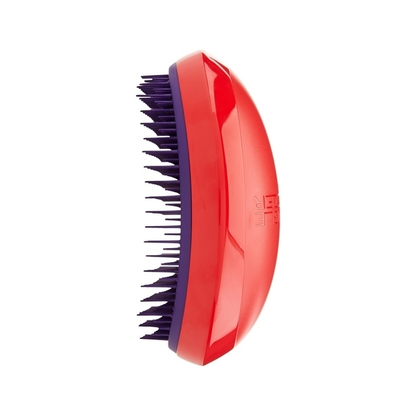 Расческа Tangle Teezer Salon Elite Winter Berry - LEROSE.RU. Фото N2
