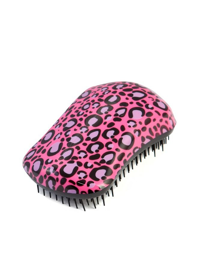 Расческа Dessata Hair Brush Original - LEROSE.RU. Фото N11