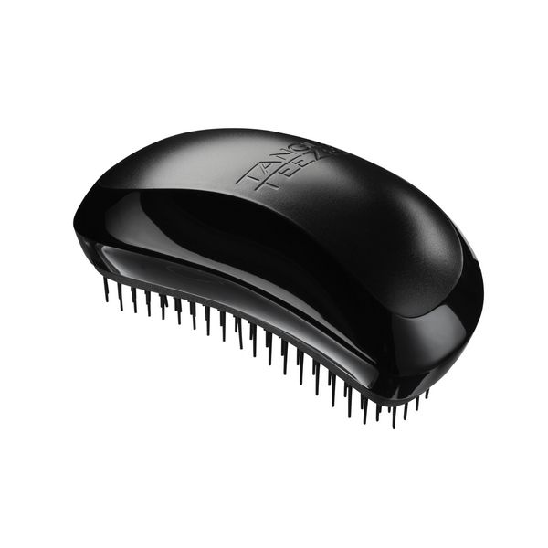 Расческа Tangle Teezer Salon Elite Winter Berry - LEROSE.RU. Фото N12