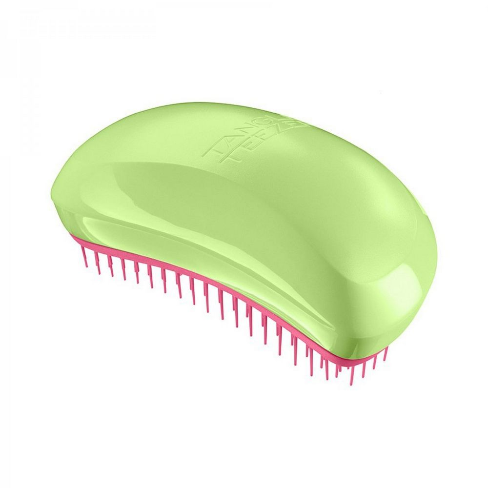 Расческа Tangle Teezer Salon Elite Winter Berry - LEROSE.RU. Фото N9