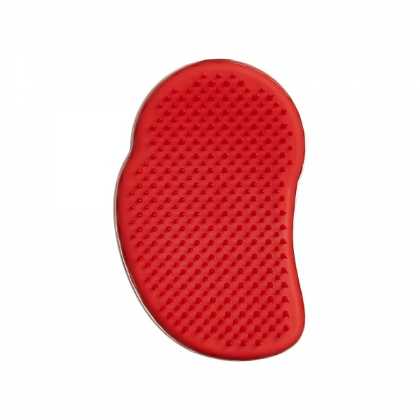 Расческа Tangle Teezer Original Candy Cane - LEROSE.RU. Фото N4
