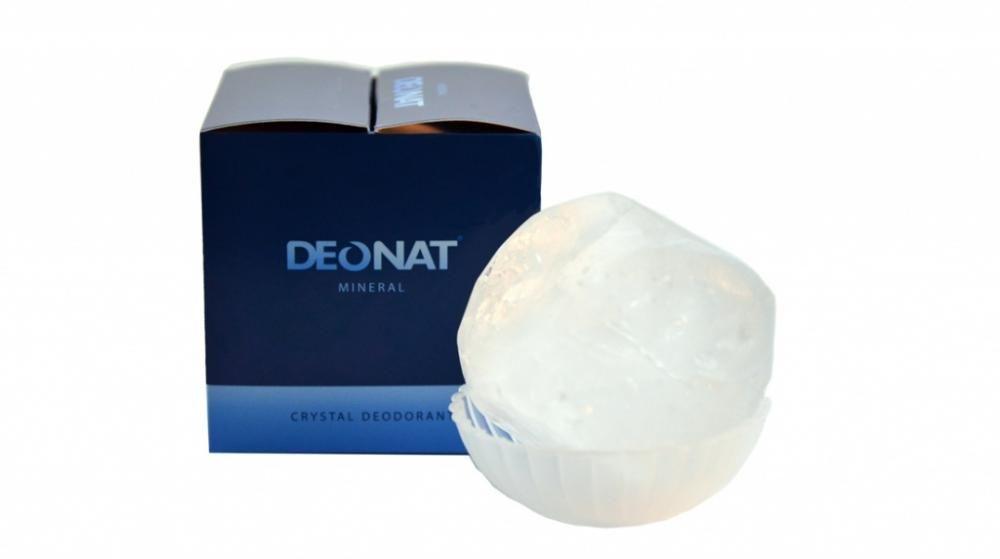 dezodorant-deonat-intimnaya-gigiena