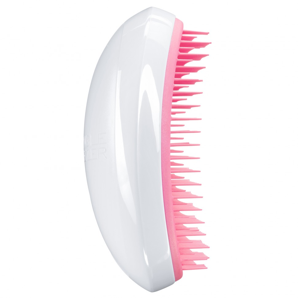 Расческа Tangle Teezer Salon Elite Winter Berry - LEROSE.RU. Фото N15