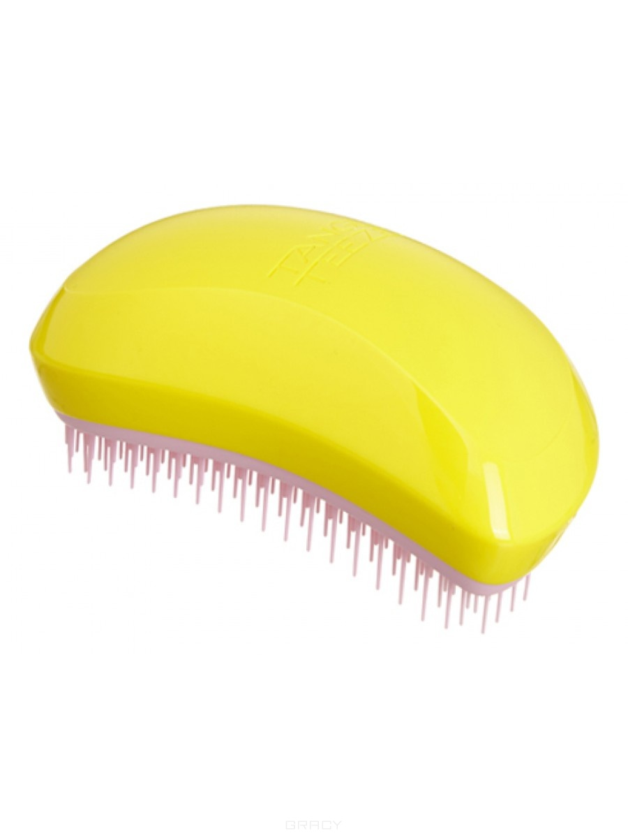Расческа Tangle Teezer Salon Elite Winter Berry - LEROSE.RU. Фото N13