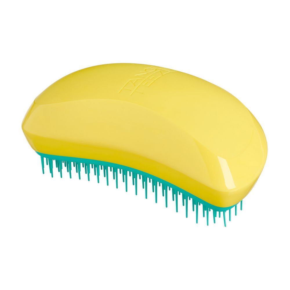Расческа Tangle Teezer Salon Elite Winter Berry - LEROSE.RU. Фото N7
