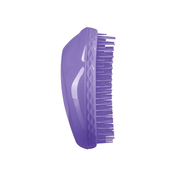 Расческа Tangle Teezer  Thick & Curly Lilac Fondant - LEROSE.RU. Фото N6