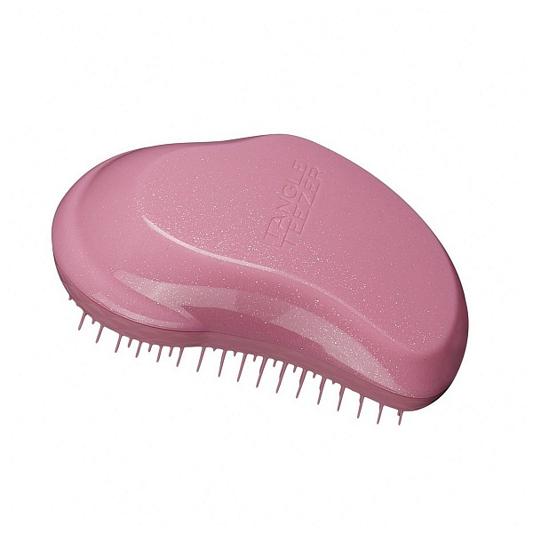 Расческа Tangle Teezer Original Disney Princess - LEROSE.RU