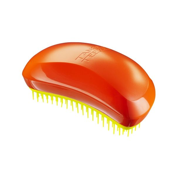 Расческа Tangle Teezer Salon Elite Winter Berry - LEROSE.RU. Фото N11