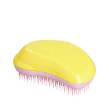 Расческа Tangle Teezer Original Lemon Sherbet - LEROSE.RU