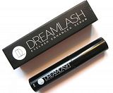 Dreamlash - LEROSE.RU