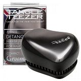 Расческа Tangle Teezer Mens Compact Groomer - LEROSE.RU